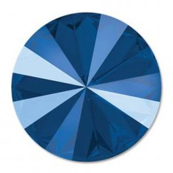 Swarovski 14mm - Crystal Royal Blue